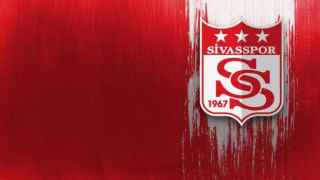 Sivasspor galibiyeti son dakikada ıskaladı