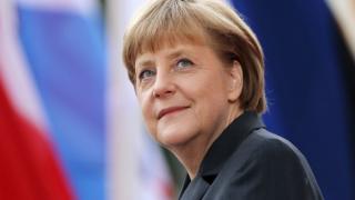 Taliban, Angela Merkel'i Afganistan'a davet etti