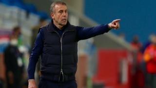 Trabzonspor, Avcı ile yenilmezliğini devam ettirmek istiyor