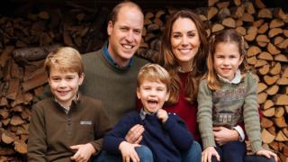 Uzun süredir görünmeyen Kate Middleton, dördüncü çocuğuna mı hamile?