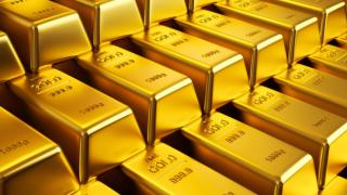 Altın fiyatlarında son durum?