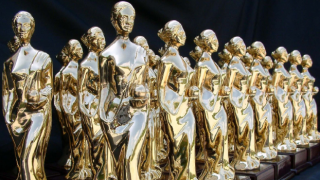 Altın Portakal Film Festivali'nde çok sayıda izleyici baygınlık geçirdi!