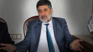 BBP'de çatlak: Yazıcıoğlu'nun arkadaşları istifa etti, yeni parti kuruyor