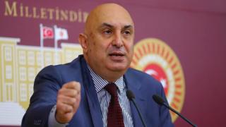 Engin Özkoç'tan Süleyman Soylu'ya tepki