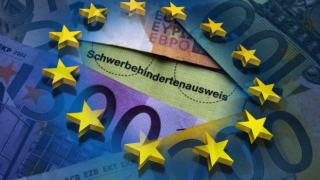 Euro Bölgesi'nde sanayi üretimi ağustosta geriledi