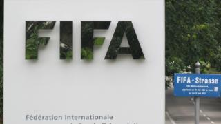 FIFA'dan İsrail'e Dünya Kupası teklifi