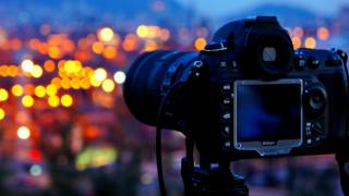 Fotoğraflarınızı Güzelleştirecek Birbirinden Güzel Poz Önerileri