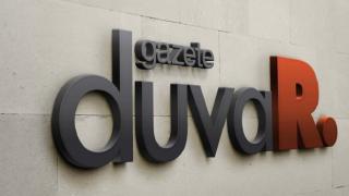 Gazete Duvar'da deprem! İki Genel Yayın Yönetmeni ayrıldı