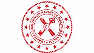 """Hazine ve Maliye Bakanlığından """"döviz"""" açıklaması"""