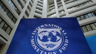 IMF, 2021 yılı Türkiye için büyüme tahminini yükseltti