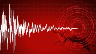 Japonya'da 6,1 büyüklüğünde deprem!