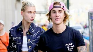 Justin Bieber kenevir sektörüne girdi