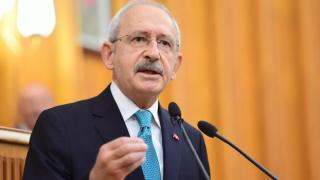 """Kemal Kılıçdaroğlu'ndan """"ihale yapmadan temel atma"""" iddiasına ilişkin açıklama"""