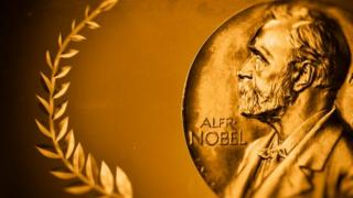 Nobel Ödüllerinde kritik karar