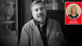 Prof. Dr. Hasan Köni: Yetişmemiş insanlarla sistemi yürütemezsiniz