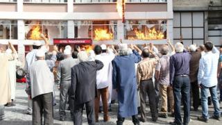 Tansu Çiller'in tanık olarak dinlenmesi talebi reddedildi