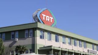TRT'de üst düzey 3 yeni atama!