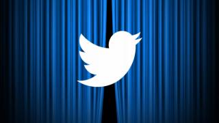 Twitter'den yeni özellik: Kullanıcılar kavgadan önce uyarılacak