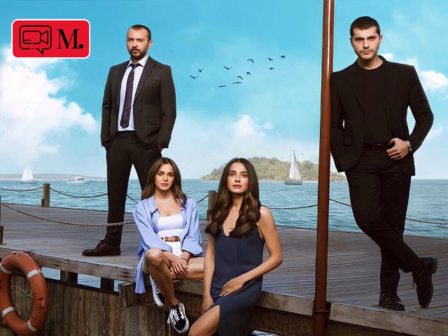 Son Yaz dizisi sezon arasından sonra yeniden ekranlara dönüyor